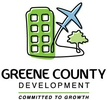 Greene County Community Improvement Corp.