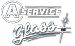 A Service Glass Co.