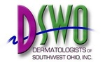 Dermatologists of Southwest Ohio, Inc