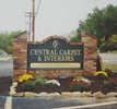 Central Carpet & Interiors