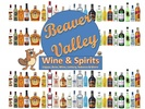 Beaver Valley Wine & Spirits