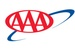 AAA Car Care Insurance Travel