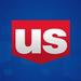 US Bank Beavercreek