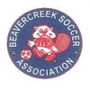 Beavercreek Soccer Association