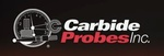 Carbide Probes, Inc.