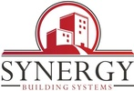 Synergy and Mills Development