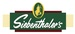 Siebenthaler Company