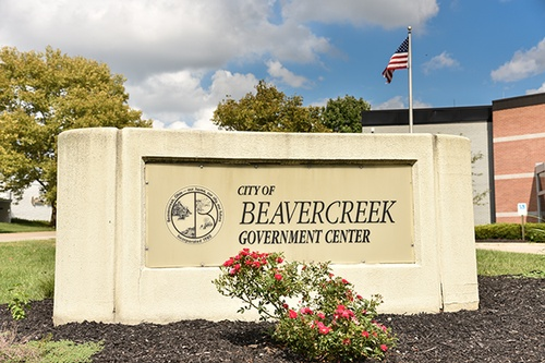 City of Beavercreek | Government Services | Family Friendly