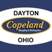 Copeland Roofing, Inc.
