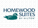 Homewood Suites by Hilton Dayton-Fairborn WPAFB