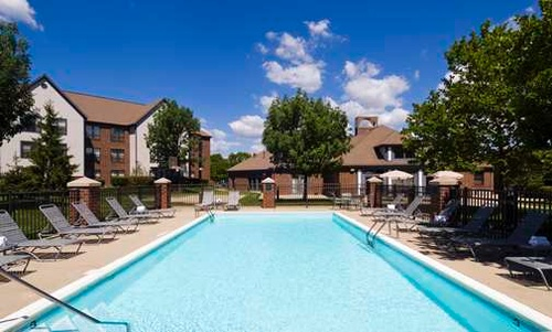 Gallery Image homewood%20pool.jpg