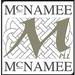 McNamee & McNamee, PLL