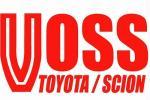 Voss Toyota Scion