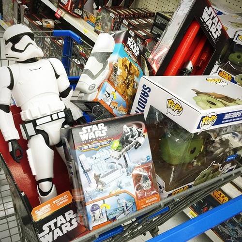 Gallery Image Walmart%20toys.jpg