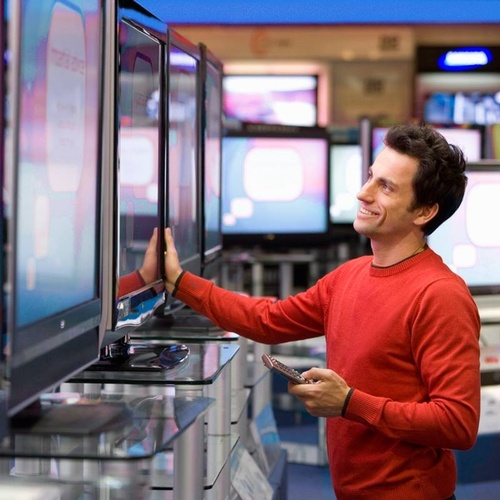 Gallery Image Walmart%20tv.jpg