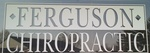 Ferguson Chiropractic
