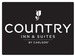 Country Inn & Suites Fairborn South