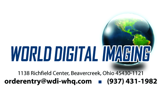 World Digital Imaging