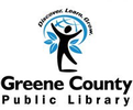 Greene County Public Library