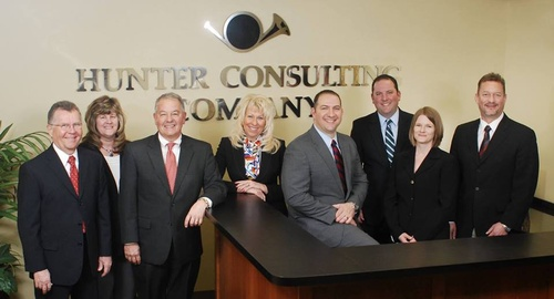 Gallery Image hunter%20consulting.jpg