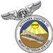 Air Force Sergeants Association Kittyhawk Chapter 751