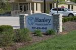 Hanley Chiropractic Healthcare