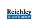 Reichley Insurance Agency, Inc.