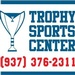 Trophy Sports Center, LLC