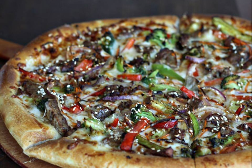 Gallery Image Mackenzie_River_Pizza_Pizza.png