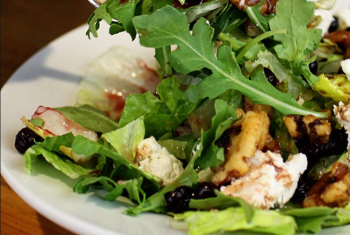 Gallery Image Mackenzie_River_Pizza_Salad.png
