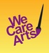 We Care Arts