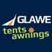Glawe Manufacturing Company