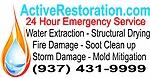Active Restoration