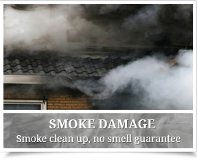 Gallery Image smokedamage2.jpg