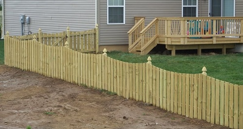 Gallery Image select%20fence.jpeg
