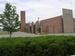 St. Luke Catholic School