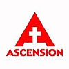 Ascension Catholic School