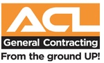 ACL General Contracting