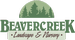 Beavercreek Landscape & Nursery