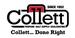 Collett Services Inc.