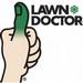 Lawn Doctor of Beavercreek-Bellbrook