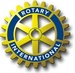 Rotary Club of Beavercreek
