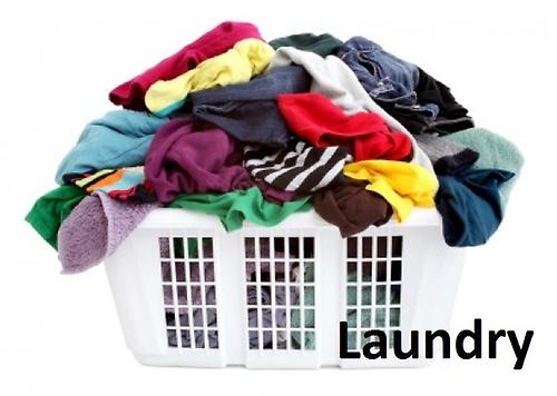 Gallery Image Laundry%202.jpg