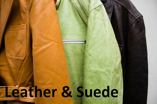Gallery Image Leather%20and%20Suede%20labeled.jpg
