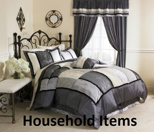 Gallery Image household%20items%20labeled.jpg