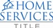 Home Services Title