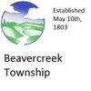 Beavercreek Township