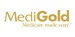 MediGold - Medicare Made Easy®