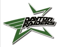 Dayton Raiders Swim Club