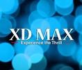 XD MAX